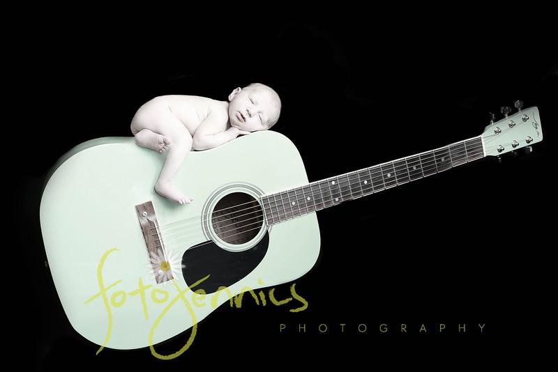 Charlie<br /> 2012 FotoJennics Photography