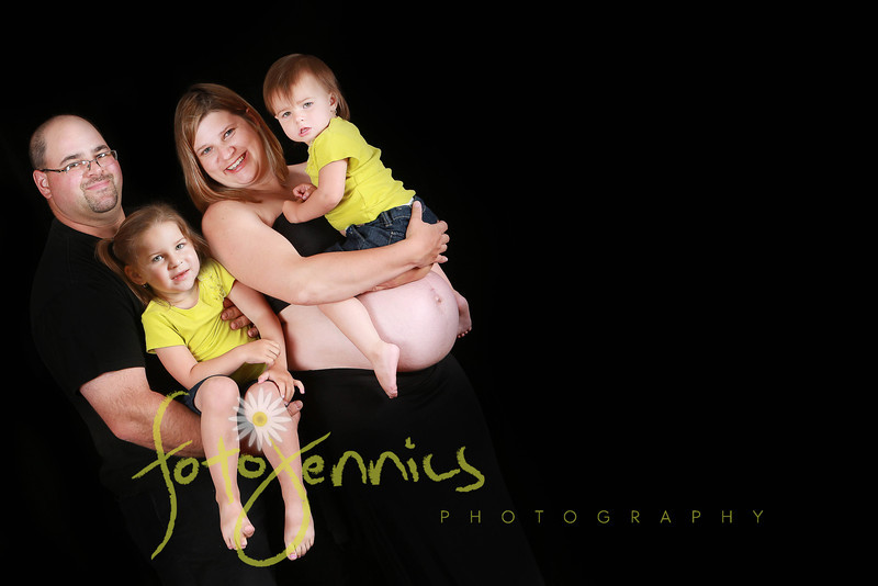 FotoJennics Photography 2012