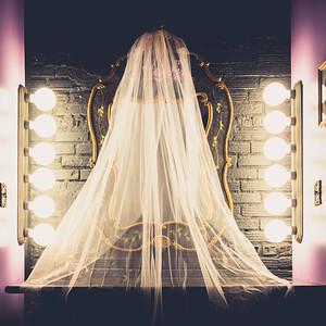 Nic & Brittany's Wedding-0005