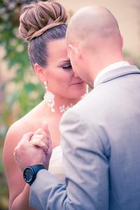 Nic & Brittany's Wedding-0019