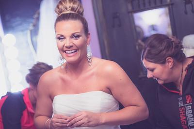 Nic & Brittany's Wedding-0009
