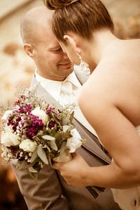 Nic & Brittany's Wedding-0020