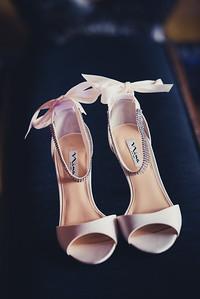 Nic & Brittany's Wedding-0006