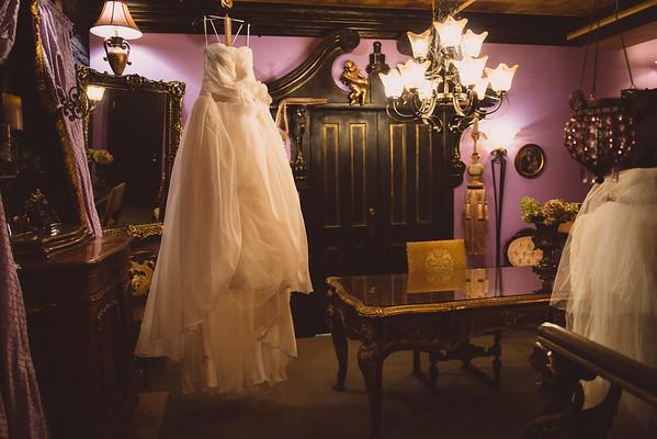 Nic & Brittany's Wedding-0001