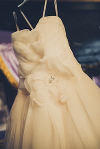 Nic & Brittany's Wedding-0003
