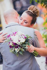 Nic & Brittany's Wedding-0017