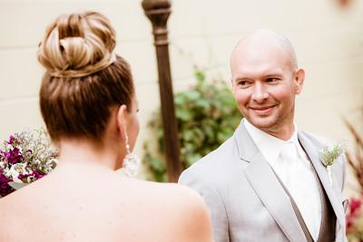 Nic & Brittany's Wedding-0016
