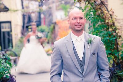 Nic & Brittany's Wedding-0012