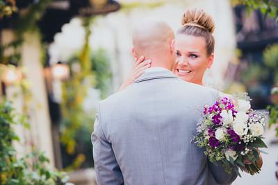 Nic & Brittany's Wedding-0018