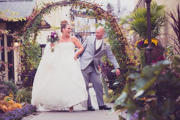 Nic & Brittany's Wedding-0022