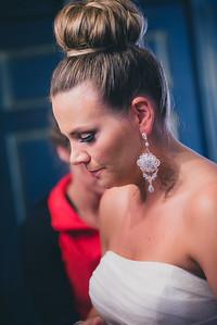Nic & Brittany's Wedding-0010