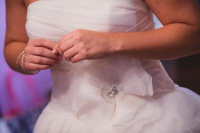 Nic & Brittany's Wedding-0011