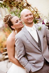 Nic & Brittany's Wedding-0014