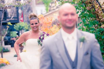 Nic & Brittany's Wedding-0013
