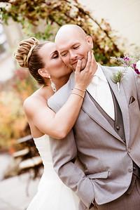 Nic & Brittany's Wedding-0015
