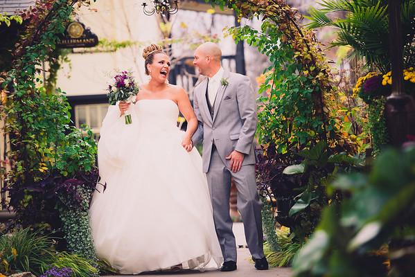 Nic & Brittany's Wedding-0021