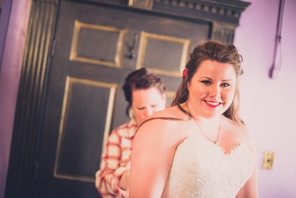 Nick & Alexis's Wedding-0015