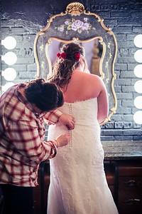 Nick & Alexis's Wedding-0016