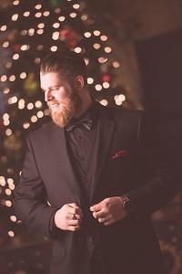 Nick & Alexis's Wedding-0020