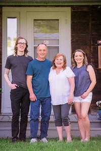 Nick & Ashley's Family Portraits-22