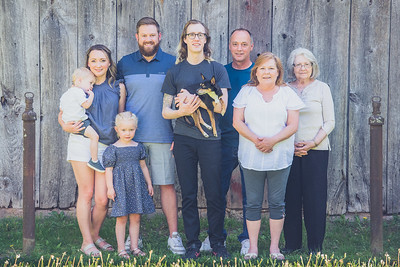 Nick & Ashley's Family Portraits-6