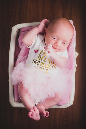 Baby Penelope-0013