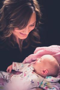 Baby Penelope-0001