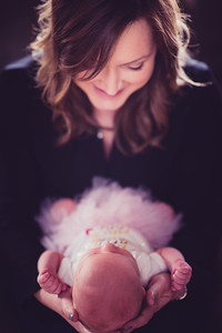 Baby Penelope-0008