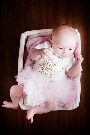 Baby Penelope-0015