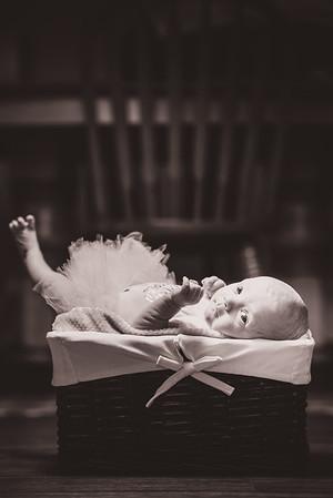 Baby Penelope-0016