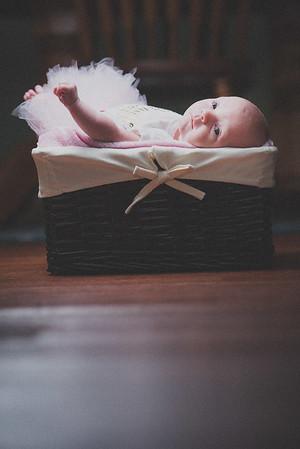 Baby Penelope-0018