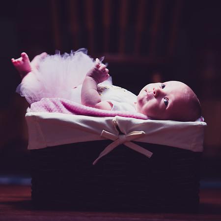 Baby Penelope-0017