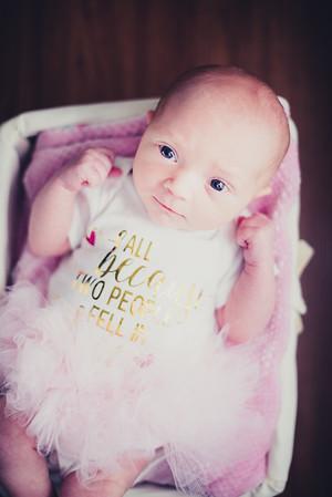 Baby Penelope-0014
