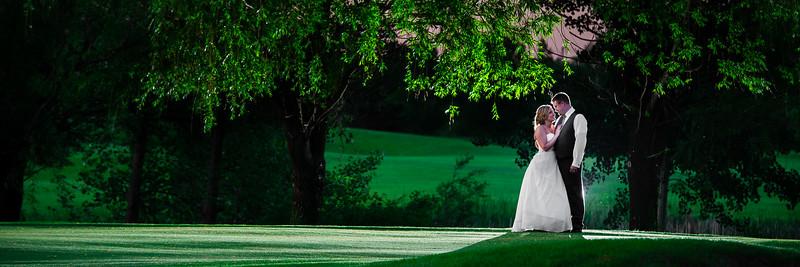 Nick & Ashley's Wedding-0019