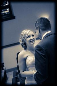 Nick & Ashley's Wedding-0002