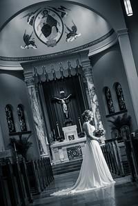 Nick & Ashley's Wedding-0008