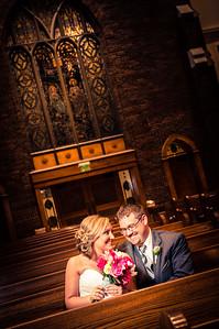 Nick & Ashley's Wedding-0012