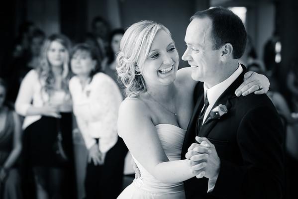 Nick & Ashley's Wedding-0018