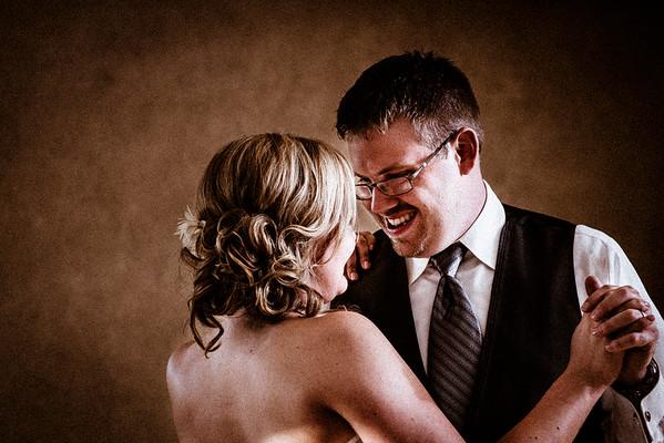 Nick & Ashley's Wedding-0017