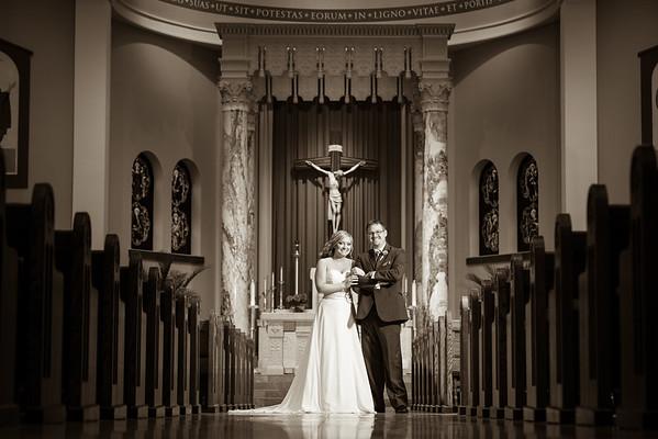 Nick & Ashley's Wedding-0005