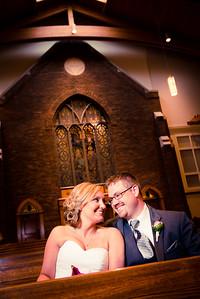 Nick & Ashley's Wedding-0011