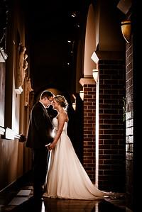 Nick & Ashley's Wedding-0014