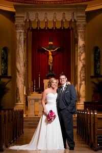 Nick & Ashley's Wedding-0004