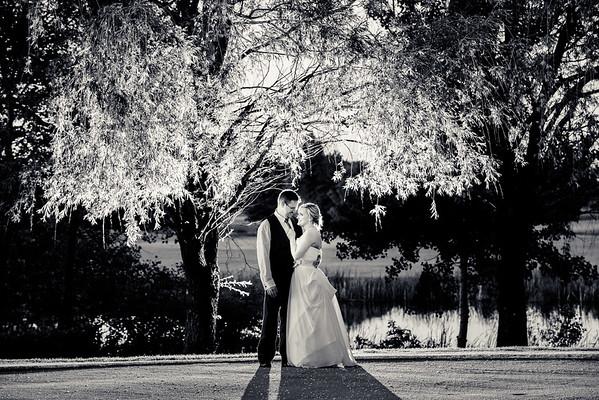 Nick & Ashley's Wedding-0020