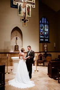 Nick & Ashley's Wedding-0001