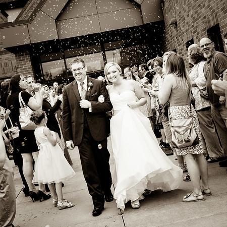 Nick & Ashley's Wedding-0015