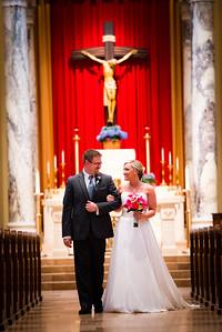 Nick & Ashley's Wedding-0010