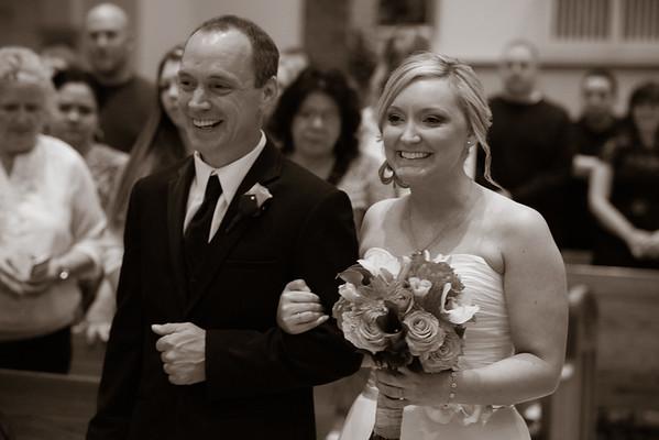 Nick & Ashley's Wedding-0013