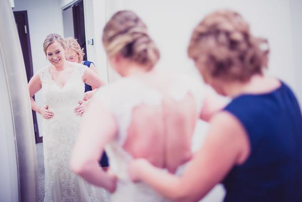 Nick & Beth's Wedding-0019