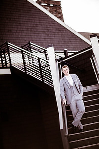 Nick & Beth's Wedding-0024